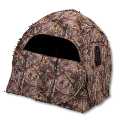 Concealment & Hunting Gear